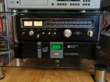 AM-FM Tuner Sansui model TU-7700 and Power Supply Unit AudioLot model ALF-2500R.JPG