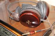 Audio-Technica ATH-W3000ANV 04DSC01320-1.jpg