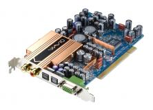 se200pci_ltd-hyojun.jpg