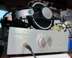 Burson Audio.JPG