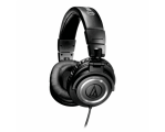 audio_technica_ath_m50s_1_1070x860_0_0_0_0.png