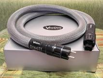 VooDoo Cable.JPG
