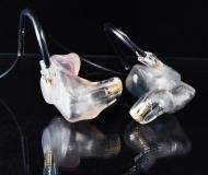 Fitear 335 DW by Ambient-Acoustics 1.jpg