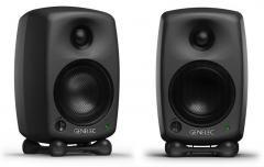 genelec-8020c-active-studio-tp_9160169540529467480f.jpg