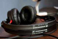 sennheiser_hd_25-1_ii_in3.jpg