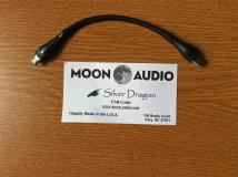 3- Moon Audio - USB Micro B to USB Micro B (OTG )045.jpg