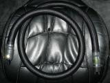 Shunyata Anaconda ZTron power cord (x1500).jpg