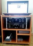 EnergyAudio_с1.jpg