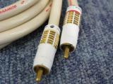 Audio-Technica Ceramics pcocc.jpg