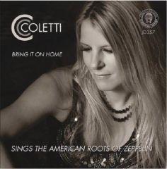 CC Coletti