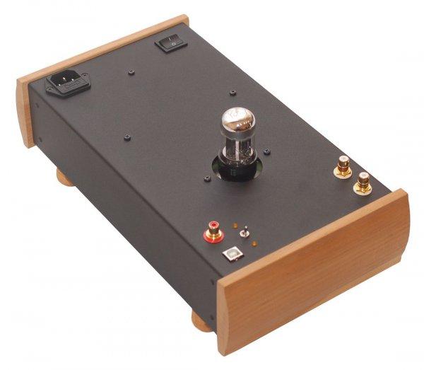 Arkhipov's Laboratory DAC 63 USB Bolero