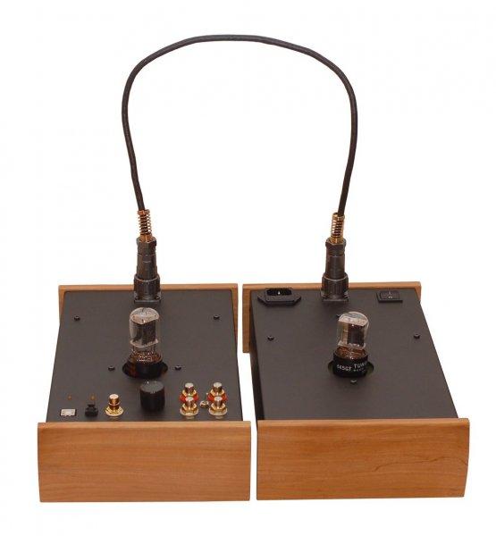 Arkhipov's Laboratory DAC 63 DUAL USB