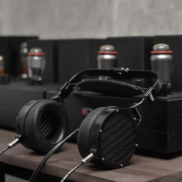 Abyss AB-1266
