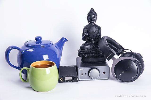 buddha music beyerdynamic xduoo