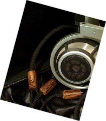 Stefan Audio Art Voice HD800 8