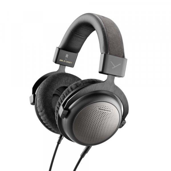 beyerdynamic T1 3rd Gen headphones 2020