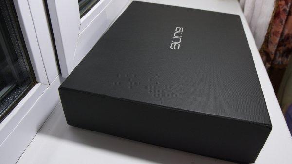 3.коробка