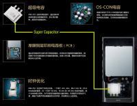 900x900px-LL-daddc51b_NW-ZX2.jpeg