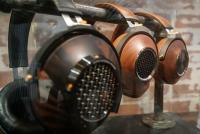 Klipsch-Heritage-Series-Headphones.jpg