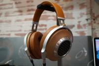 Klipsch-Heritage-Series-Headphones-H-3.jpg