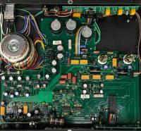 RH-5 Inside-med.jpg