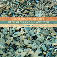 Sylvie Courvoisier Trio - D'Agala.jpg