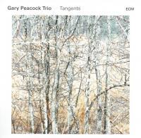Gary Peacock Trio - Tangents.jpg