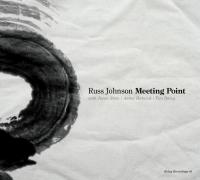 Russ Johnson Quartet - Meeting Point.jpg