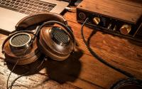 Heritage-Headphone-Amp-5.jpg