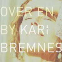 Kari Bremnts.jpg