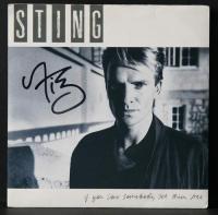 Sting - 1985.jpg