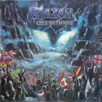 Saxon - Rock The Nations.jpg