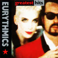 Eurythmics.png