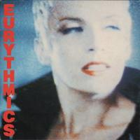 Eurythmics2.jpg
