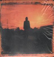Steven Wilson.jpg