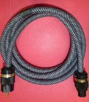 4. ViaBlue™ X-Silver power cables (320mm).jpg