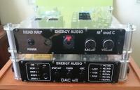 EnergyAudio_2.jpg