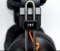 2016-02-26 22-50-50 ZMF Classic — ZMF Headphones – Yandex.png