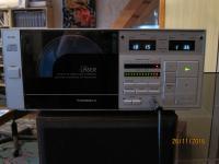 lecteur-CD-THOMSON-AD-100.jpg