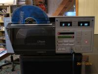 lecteur-CD-THOMSON-AD-100-_57.jpg