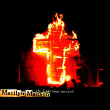 220px-Marilyn_Manson_-_The_Last_Tour_On_Earth_cover.jpg