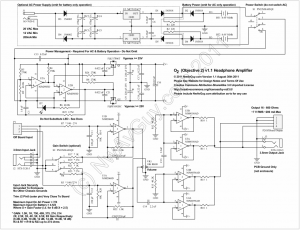 nwavguy o2 schematic 30aug113.png