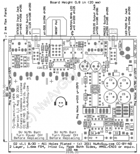 nwavguy o2 schematic 30aug1133.png