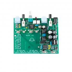 Objective2-PCB-Assembled.jpg