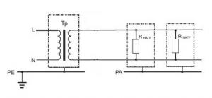 Схема с изол нейтралью 1.jpg