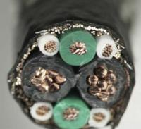 Zu Audio BoK power cable.jpg