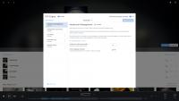 Desktop 03.06.2017 - 05.47.14.11.png