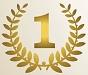 1 место.png