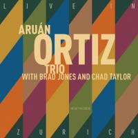 Aruan Ortiz Trio - Live in Zurich.jpg