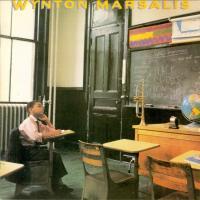 Wynton Marsalis - Black Codes (From the Underground).jpg